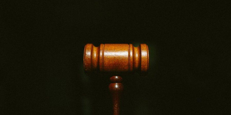 Ceza Avukatı Hangi Davalara Bakar