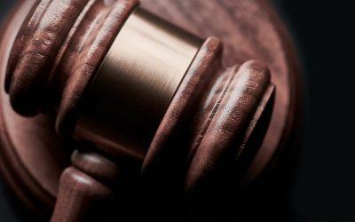 Boşanma Davası Ücretini Kim Öder?