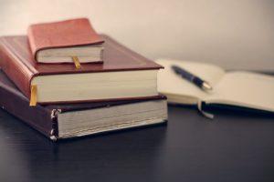 Boşanma Davasında Aldatma Delilleri