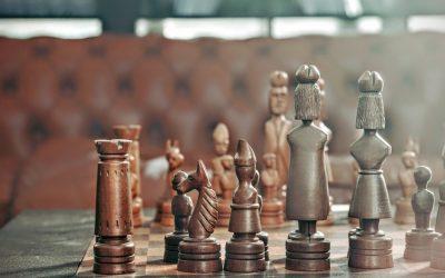 Maddi ve Manevi Tazminat Davası Nedir? Tazminat Nasıl Alınır?