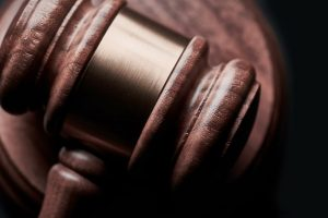 Anlaşmalı Boşanma Masrafı